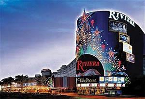 Schade: Riviera Casino schließt jetzt zu nach 60 Jahren