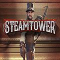 steamtower-video-slot120x120