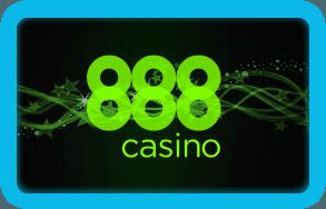247 poker free game