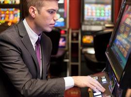 Bestes online Casino hat nur die populärsten kostenlosen Spiele