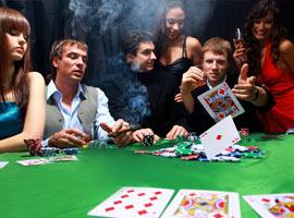 Bestes online Casino playclub-ch.com - populäre Spiele mit echtem Spaß beim Gewinn