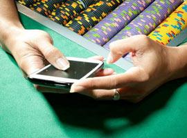 Mobile Casino Spiele spiele gratis auf playclub-ch.com