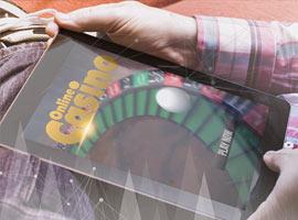 Handy Casino - versuche Dein Glück und gewinne Boni