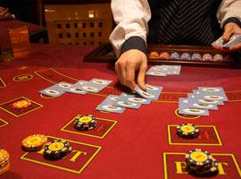 Casino Bonus mit modernen Slots ohne Einzahlung und Anmeldung auf playclub-ch.com