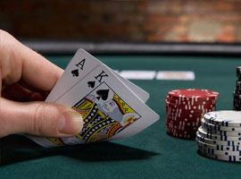 Playclub-ch.com - bekomme Casino Bonus schon beim ersten Besuch
