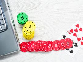 Online Casino playclub-ch.com - echter Spaß beim Spielen