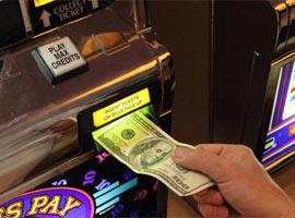 Populärste Spielautomaten online mit echtem Gewinnm und größten Boni