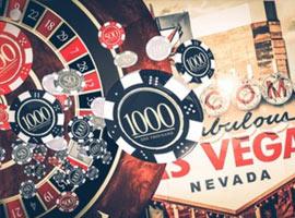lotto bingo online spielen